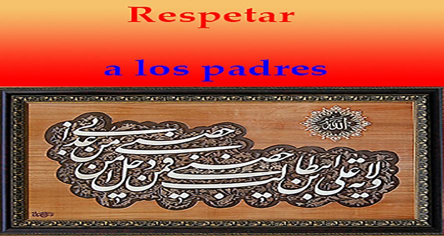 06-respetar a los padres