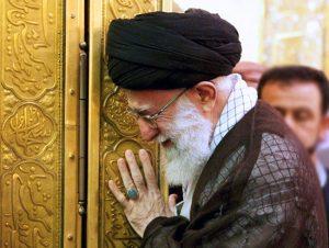 Los seguidores de los Imames y sus caracteristicas 1